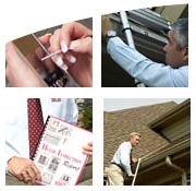 The HomeTeam Inspection Service a franchise opportunity from Franchise Genius