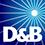 D&B Credibility Silver