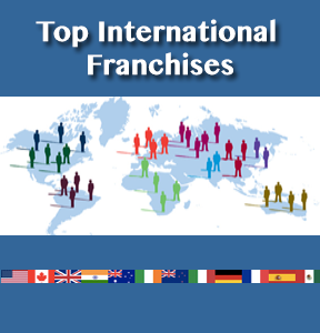Click to got to TopInternationalFranchise.com