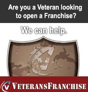 Click to go to VeteransFrnachise.com