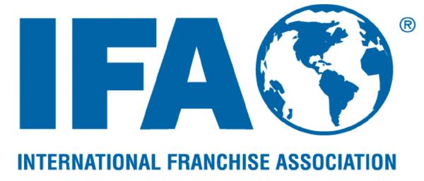 IFA Supplier Forum